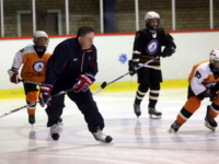 How Important is Hockey Development Training for Players?