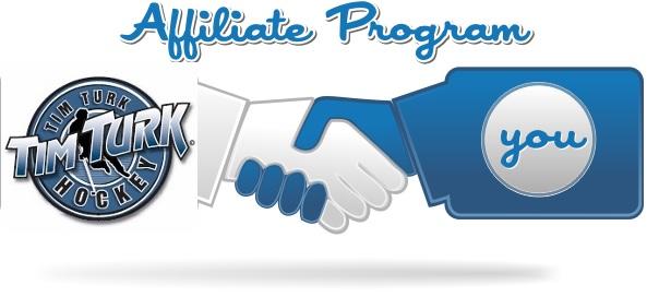 Affiliation Program