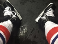 7 Things Minor Hockey Players Should do in their Off-Season