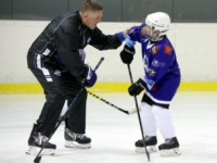 Understanding Hockey Players Learn Differently