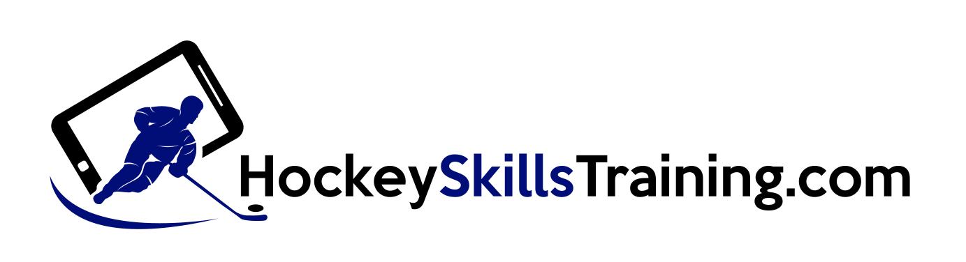 Online Hockey Training