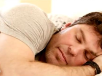 The Importance of Sleep for Hockey Players